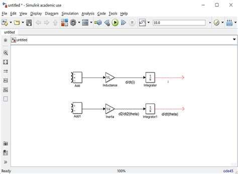 inductor model simulink inductor model in simulink 28 images features simulink design optimization mathworks