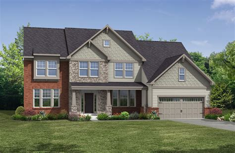 house plan chic design of pulte homes ohio for pretty