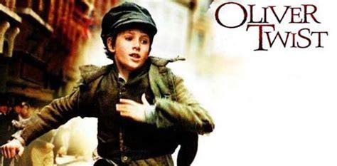 film oliver twist lok virsa to screen classic film oliver twist