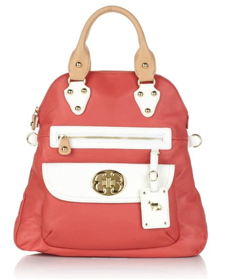 Bag Snob In Fd by 1000 Images About Handbags Accessories On