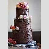 Cake Boss Wedding Cakes With Roses | 640 x 960 jpeg 95kB