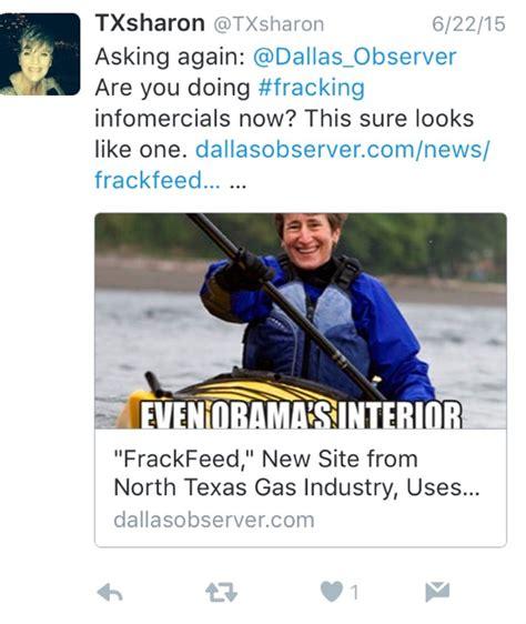 birthday frackfeed     firsts