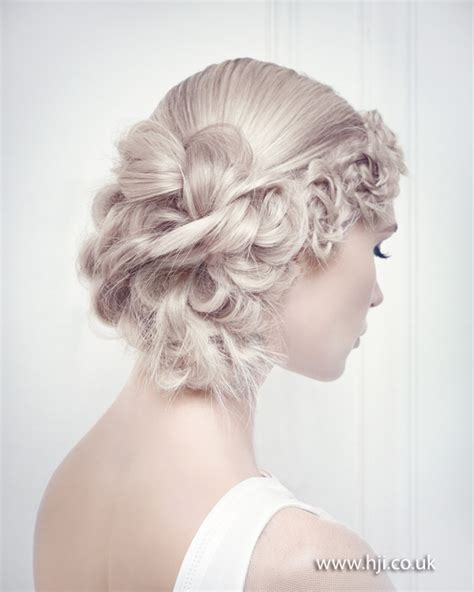 blonde hairstyles 2015 uk bridal updo