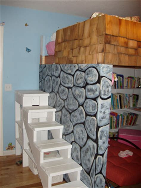 coolest kid bedrooms ever perhaps the best kids rooms ever the good stuff guide