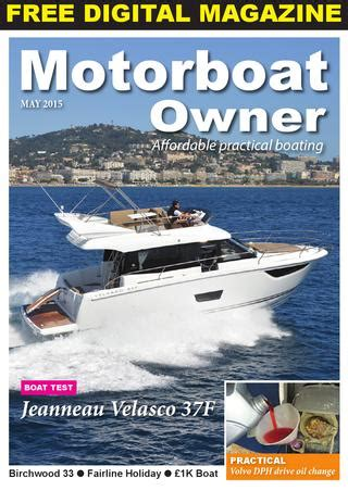 motorboat what does it mean what does motorboat mean ually impremedia net