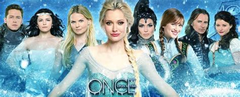 once upon a time wann gehts weiter quot once upon a time quot zeigt vierte staffel ab juli