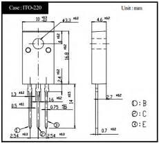 datasheet transistor c4793 c4793 transistor pdf 28 images hi fi audio lifiers stk412 150 datasheet pdf datasheetcafe