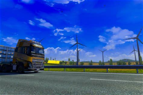 Topi Trucker Mobile Legends Assasin 2 rainbow six siege tom clancys ubisoft gsg 9 special forces wallpapers hd