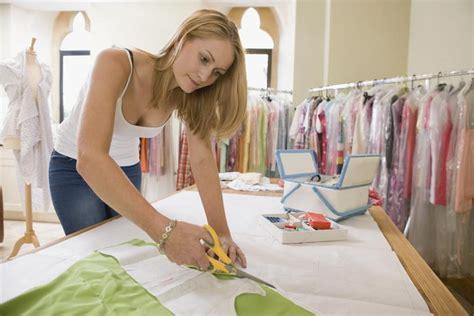 fashion design graduate jobs recruitment archives in focus recruitment