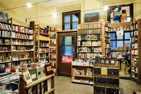 libreria popolare via tadino libreria popolare di via tadino 18