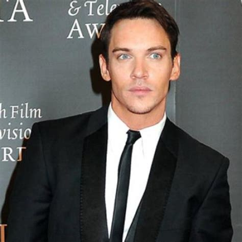 Jonathan Rhys Meyers In Rehab by I Wouldn T Date An There S Only By Jonathan Rhys