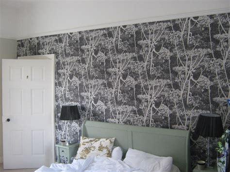 1920x1080 wallpaperdesign your own wallpaper driverlayer cole and son wallpaperdesign your own wallpaper