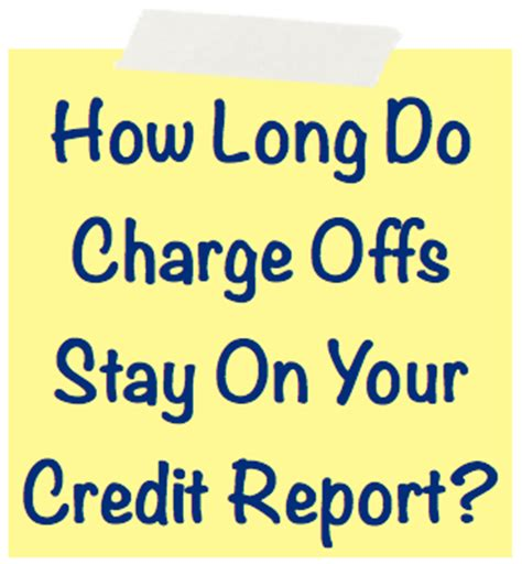 How Records Stay On Credit Report How Does Negative Information Stay On A Credit Report Autos Post