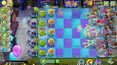 Plants Vs 4 baixar plants vs zombies 2 6 7 1 android apk gr 225 tis em