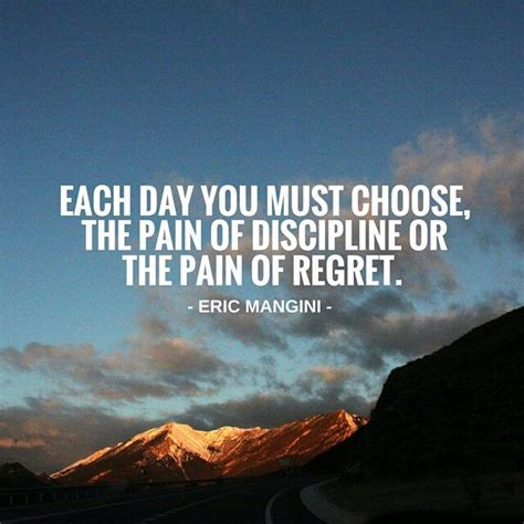 themes of the story regret pain of discipline or the pain of regret pictures photos