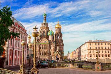 Mba Advisors St Petersburg Florida by Die Top 10 Sehensw 252 Rdigkeiten In St Petersburg 2018 Mit