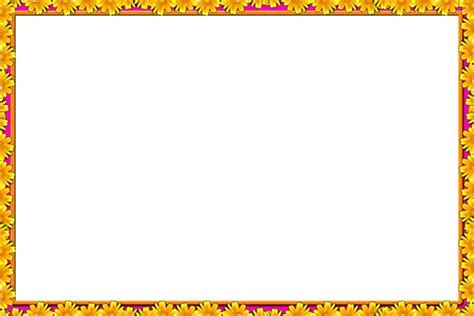 pattern border psd 12x36 psd frame joy studio design gallery best design