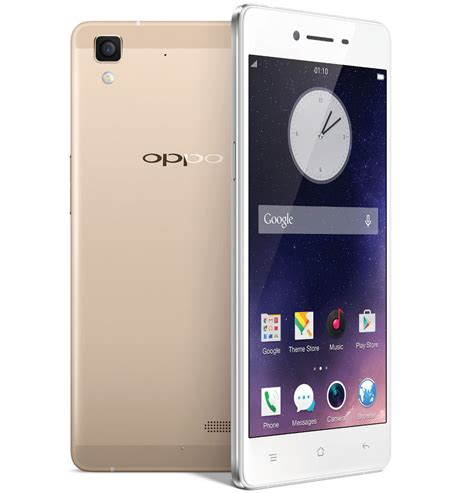 themes oppo r7 lite infibeam unboxed mobiles sale upto 69 off on oneplus