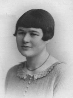 1920s shingles bob haircut images coconut bob
