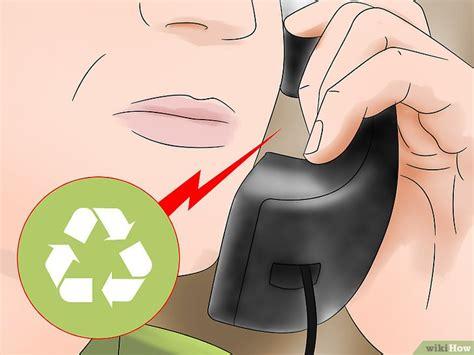 how to dispose of a lava l come riutilizzare l olio esausto della frittura