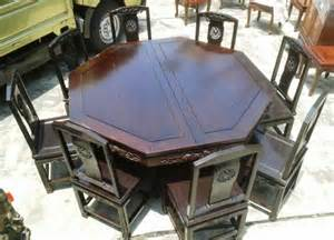 Used Dining Table Sets For Sale Used Dining Table For Sale Bukit