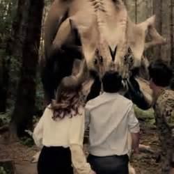 filme schauen war for the planet of the apes planet der monster film 2011 filmstarts de