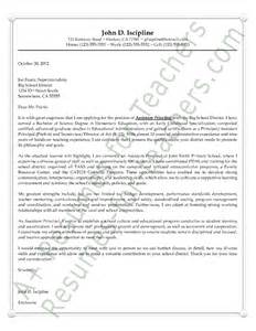 Sle Cover Letter High School by High School Assistant Principal Resume Sales Assistant Lewesmr