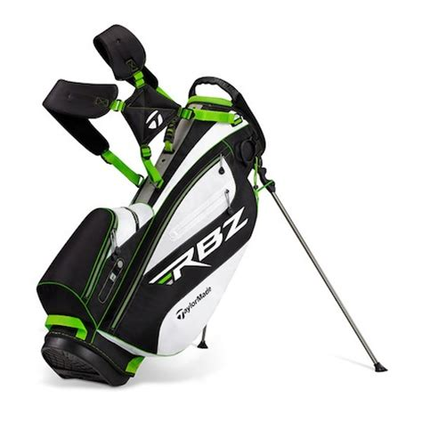 Golf Standbag Golf Pgf top 10 golf bags of 2014 sports gear