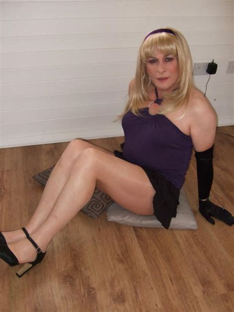 crossdressers and tg women what is your feminine style crossdressers and tg women what is your feminine style