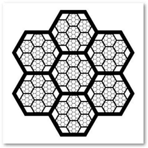 honeycomb pattern pinterest honeycomb pattern honeycombs and patterns on pinterest