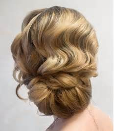 what is the best hairstyle for 44 old women 44 best hair styles vintage retro updos images on