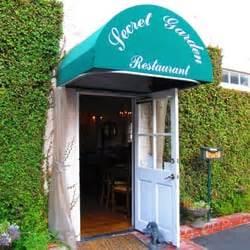 Secret Garden Moorpark by Secret Garden Restaurant Closed 100 Photos 255 E High St Moorpark Ca Reviews