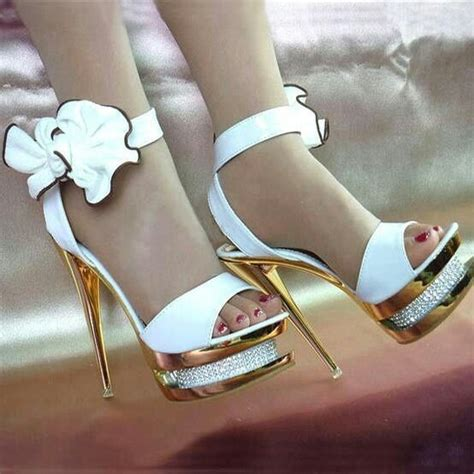 7 Amazing Heels That I Could Never Walk In by Best 25 High Heels Ideas On Shoes Heels Black