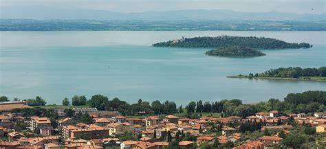 appartamenti lago trasimeno casa vacanze lago trasimeno i luoghi da scoprire