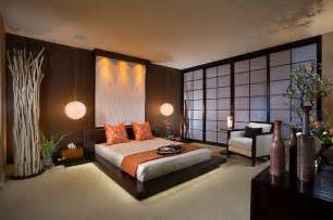 Asian Themed Bedroom Ideas Astoria Master Bedroom Asian Bedroom Orange County
