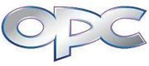 Opc Aufkleber Kaufen by Opc Aufkleber Ebay