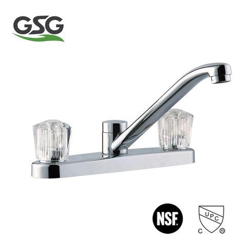 sink faucet kitchen fold down sink faucet
