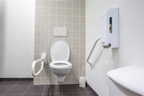 disabled bathroom fitters disabled bathrooms installers in north west london