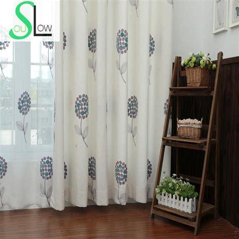 blue red curtains online get cheap blue red curtains aliexpress com
