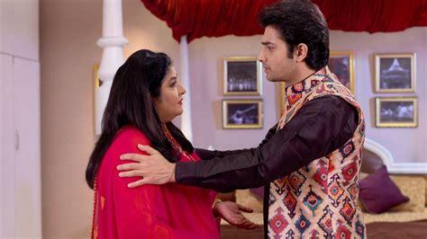 voot tv serial kasam episode 212 telecasted on 27 dec 2016 watch online