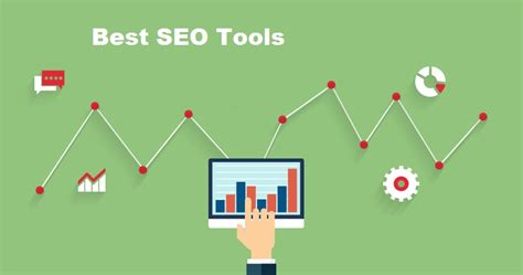 best seo best seo tools you must try