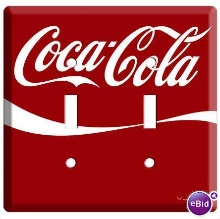 452 best images about coca cola on pinterest diet coke
