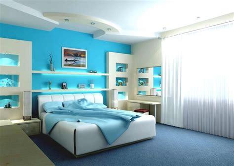 colore per pareti da letto colori da letto