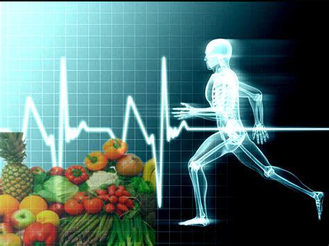 imagenes motivadoras de hacer ejercicio hacer ejercicio cuando estamos enfermos ejercicios en casa