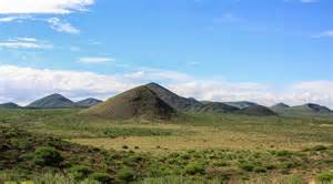 Meters To Inches photos biodiversity of northern kenya 180 s huri hills and