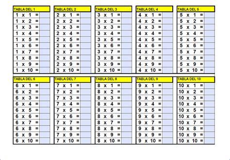 la tabla de flandes 8484502627 tabla en pdf laclasedeptdemontse
