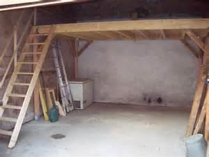 Garage Mezzanine by Garage Mezzanine Studio Design Gallery Best Design