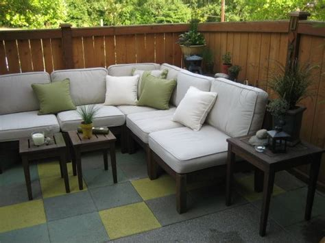 townhouse patio ideas townhouse backyard ideas oasis patios deck