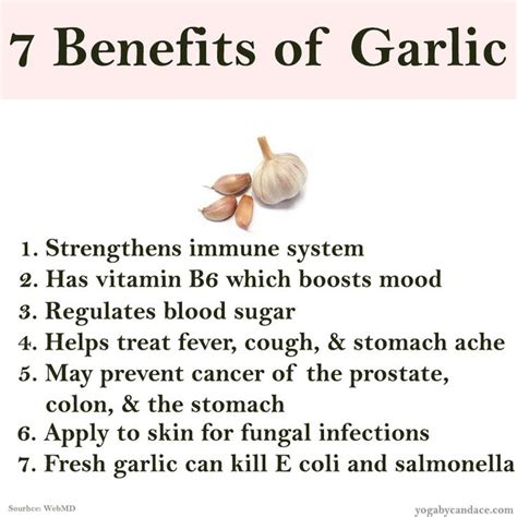 Garlic Detox Benefits by 124 Best Benefits Of Garlic Images On Home