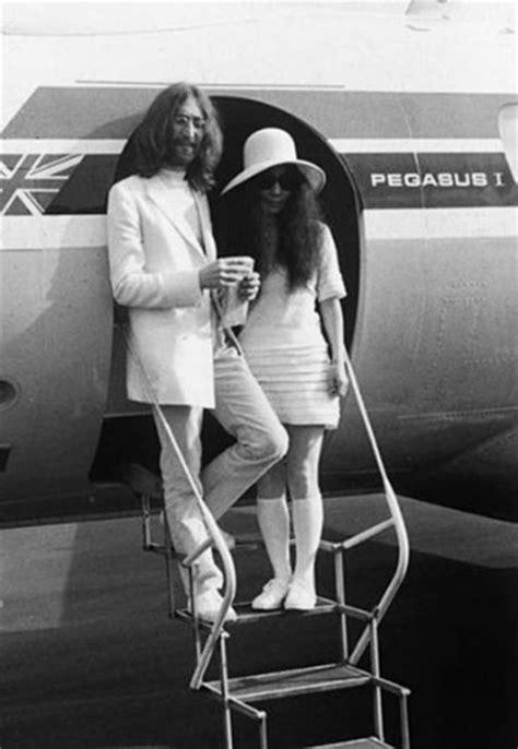Lennon White dress hat yoko lennon white mini dress